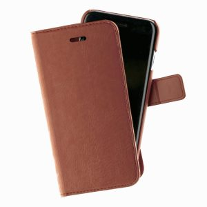 Top 10 Best Case for iPhone 7 and iPhone 7 Plus 2017 Review