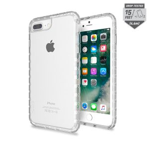 Top 10 Best Case for iPhone 7 and iPhone 7 Plus 2019 Review 19