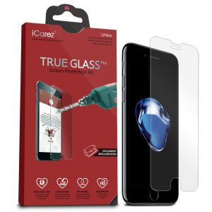 Top 10 Best Screen Protector for iPhone 7 & 7 Plus 2019 Review 13