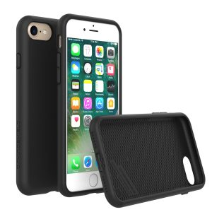 Top 10 Best Case for iPhone 7 and iPhone 7 Plus 2019 Review 13