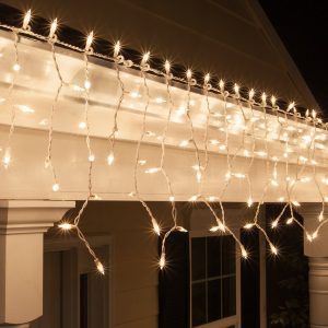 Top 10 Best Christmas Led Wire Light 2021 Review 6