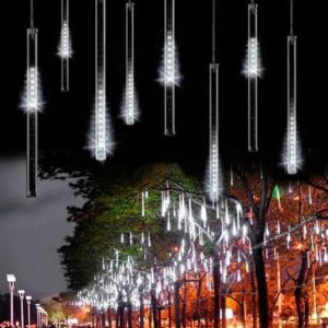 Top 10 Best Christmas Led Wire Light 2021 Review 8