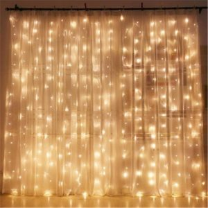 Top 10 Best Christmas Led Wire Light 2021 Review 20