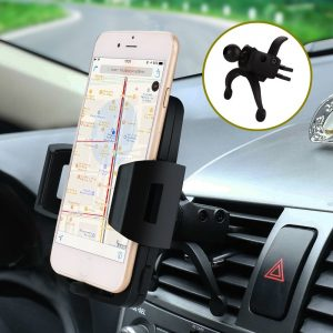 Top 10 Best iPhone X Car Mounts 2019 Review 13