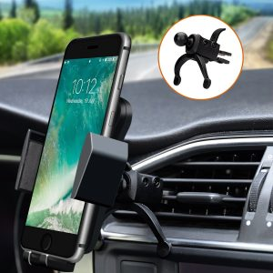 Top 10 Best iPhone X Car Mounts 2019 Review 7