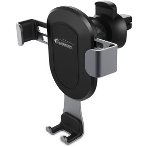 Top 10 Best iPhone X Car Mounts 2019 Review 3