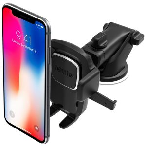 Top 10 Best iPhone X Car Mounts 2018 Review