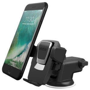 Top 10 Best iPhone X Car Mounts 2019 Review 19