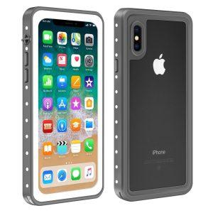 Top 10 Best iPhone X Waterproof Cases 2019 Review 3