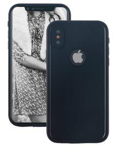 Top 10 Best iPhone X Waterproof Cases 2019 Review 17