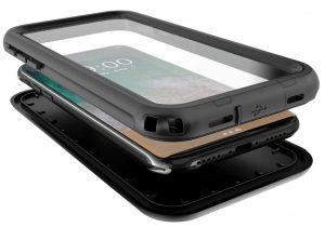 Top 10 Best iPhone X Waterproof Cases 2019 Review 11