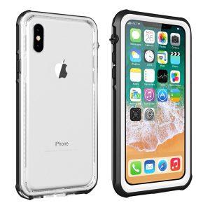 Top 10 Best iPhone X Waterproof Cases 2019 Review 9