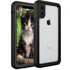 Top 10 Best iPhone X Waterproof Cases 2019 Review 5