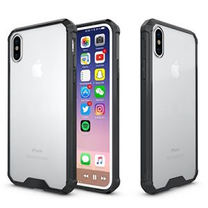 Top 10 Best Case for iPhone X 2018 Review