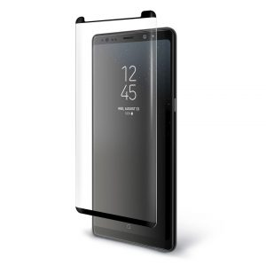 Top 10 Best Screen Protector for Samsung Note 8 2017 Review