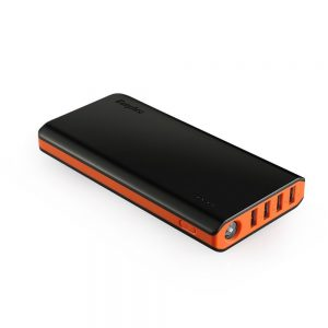 Top 10 Best Power Bank For Samsung Note 8 2019 Review 7