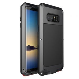 The Best Samsung Note 8 Waterproof Cases In 2020 Review 19