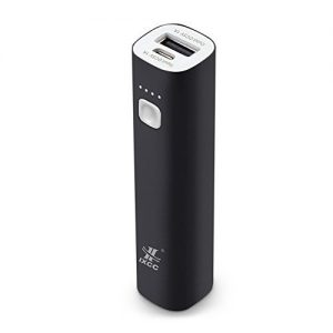 Top 10 Best Power Bank For Samsung Note 8 2019 Review 17