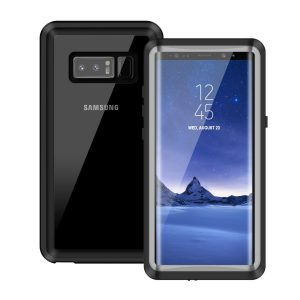 The Best Samsung Note 8 Waterproof Cases In 2020 Review 11