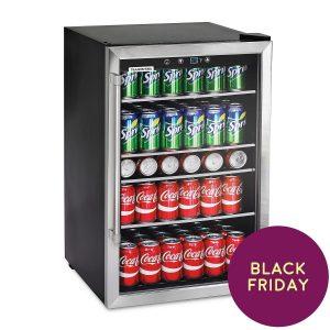 Top 10 Best Under-counter Beverage Refrigerators 2019 Review