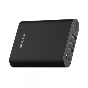Top 10 Best Power Bank For Samsung Note 8 2019 Review 15