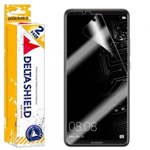 Top 10 Best Screen Protector for Huawei Mate 10 Pro​ in 2021 19