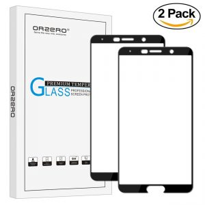 Top 10 Best Screen Protector for Huawei Mate 10 Pro​ in 2021 15