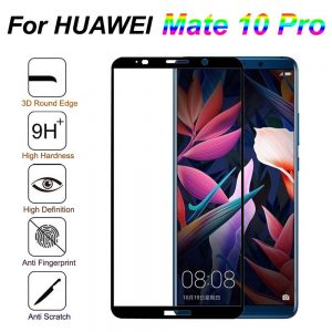 Top 10 Best Screen Protector for Huawei Mate 10 Pro​ in 2021 13