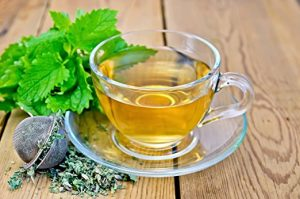 Top 10 Herbal tea in 2018 Review