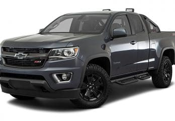 Top 10 Best Extended Cab Trucks In 2019 Review