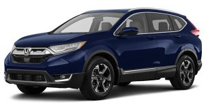 Top 10 Best SUVs Cars In 2020 Review 6