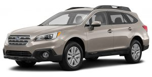 Top 10 Best SUVs Cars In 2020 Review 14