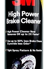Top 10 Best brake cleaner motorcycles in 2019 Review