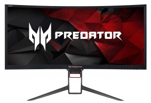 Top 10 Best Curved PC Monitor In Review 9