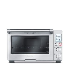 Top 10 Best Small Microwave Convection Oven In 2018 Review