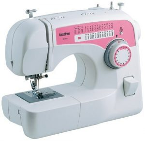 Top 10 Best Sewing Machine for Kids in 2018 Review