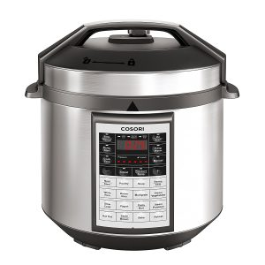 Top 10 Best Small Rice Cookers For Brown Rice In 2020 Reviews 16