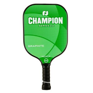 Top 10 Best Pickleball Paddles in 2018 Review