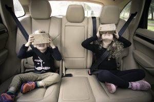 Top 10 Best VR Cardboards In 2018 Review
