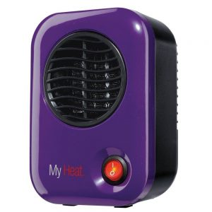 Top 10 Best Space Heater for Garage 2018 Review
