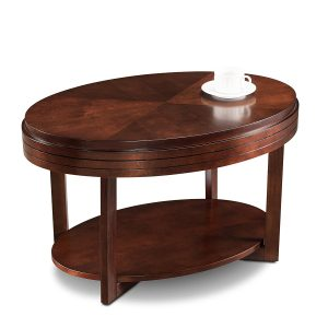 Top 10 Best Round Coffee Tables 2018 Review