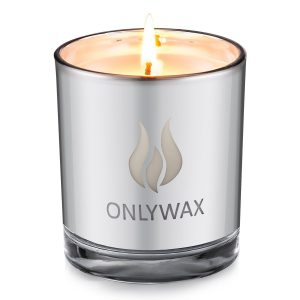 Top 10 Best Scented Candles 2018 Review