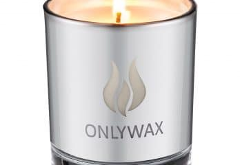Top 10 Best Scented Candles 2020 Review