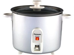 Top 10 Best Rice Cookers For Small Family In 2020 Reviews 5