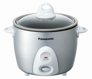 Top 10 Best Rice Cookers For Small Family In 2020 Reviews 11