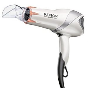 Top 10 Best Hair Dryers In 2020 Review 1