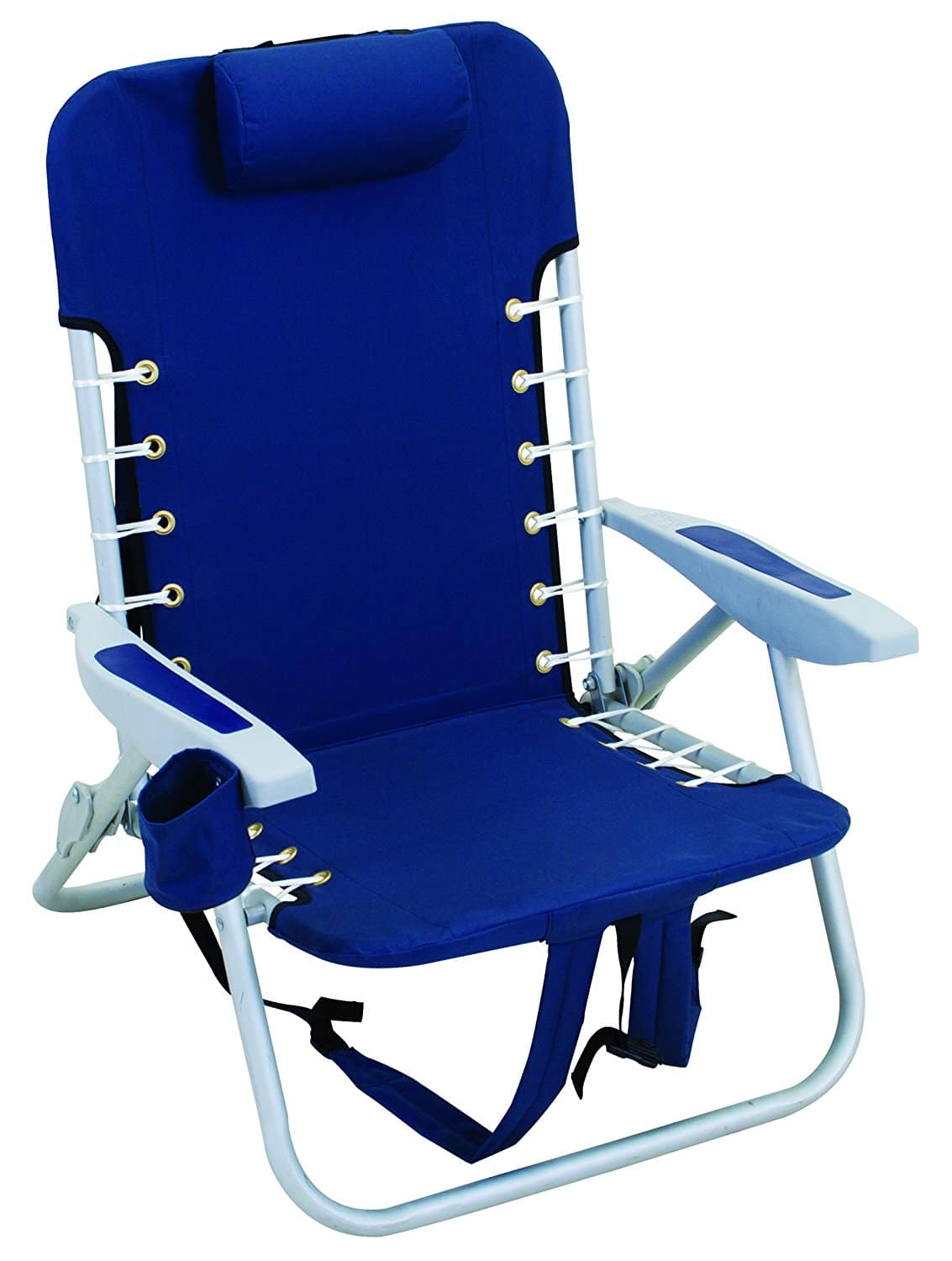 Top 10 Best Beach Chairs In 2020 Review