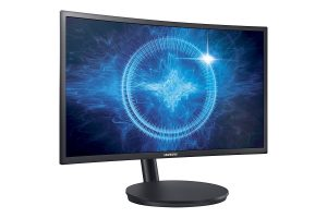 Top 10 Best Curved PC Monitor In Review 19