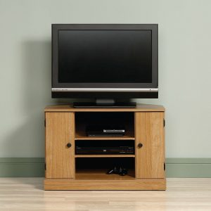 Top 10 Best Corner TV Stands In 2020 Reviews 3