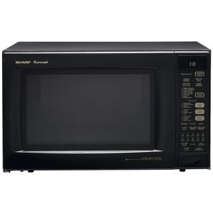 Top 10 Best Small Microwave Convection Ovens In 2020 Reviews